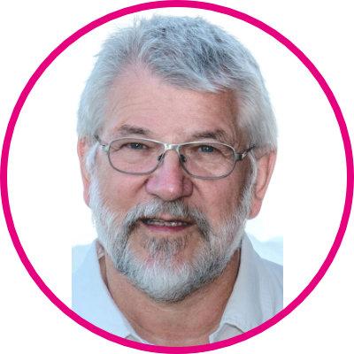 Profilbild Hubert