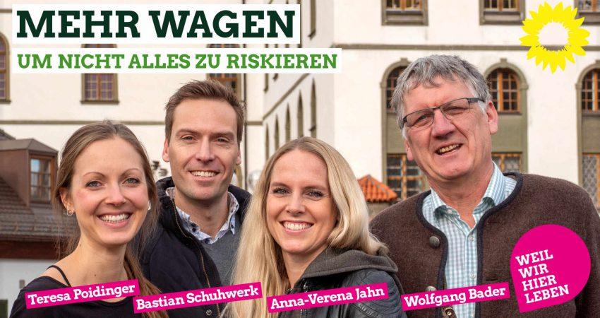 Spitzenkandidatinnen_KW2020_Füssen