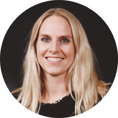Anna Verena Jahn